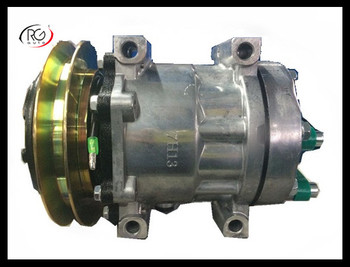 Car AC Compressor SD7h15 SD8925