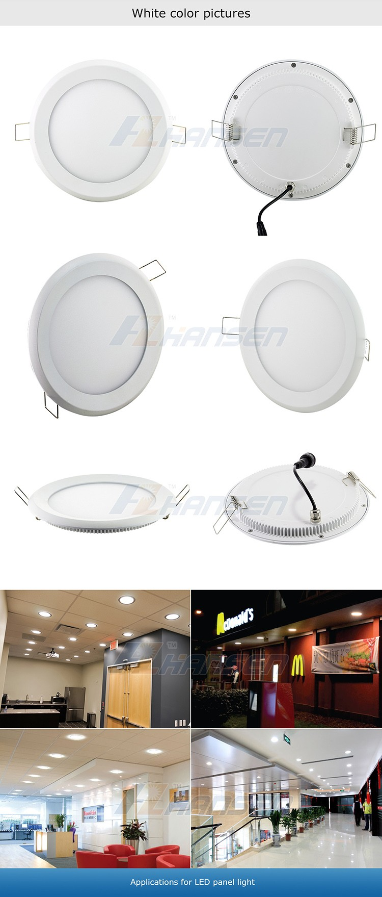 waterproof bathroom plastic wall siding panel led 10 degree beam angle 600x600 ceiling panel light