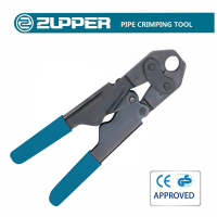 Zupper FT 15B Factory Price Manual