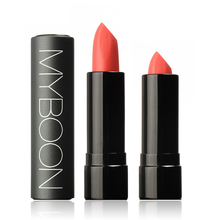 Wholesale <strong>cosmetic</strong> fashion ladies makeup moisture lipstick