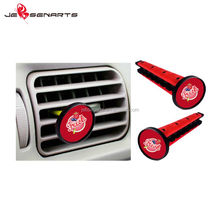Wholesale Aroma Cheap Vent Air Freshener For Car