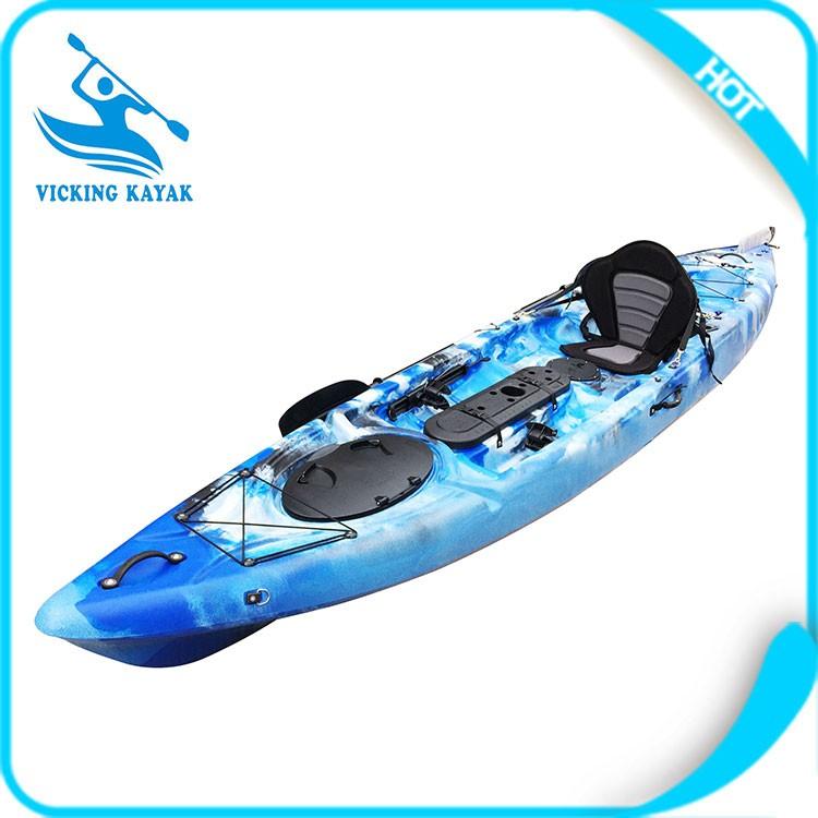 Professional Factory Hot Sale Kayak Pedal Buy Kayak