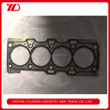 ISF3.8 engine cylinder head gasket 4943051