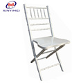 folding outdoor wooden beach chair