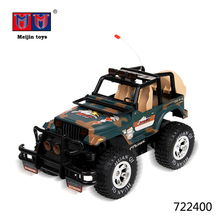 1 16 scale model car wheels mini monster truck remote control truck for sale