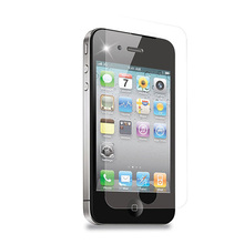 2.5D Tempered Screen Protector for Apple iPhone4 4S