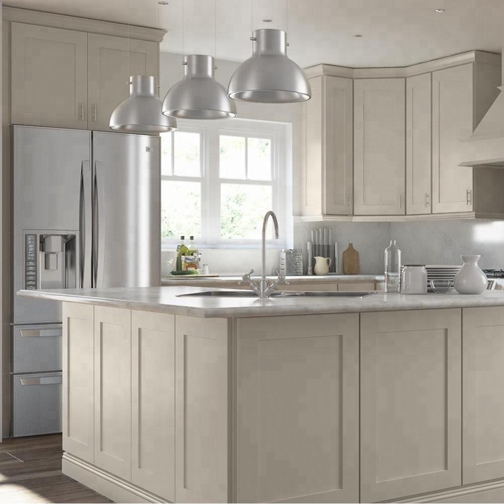 verniciare ante cucina all\'ingrosso-Acquista online i ...