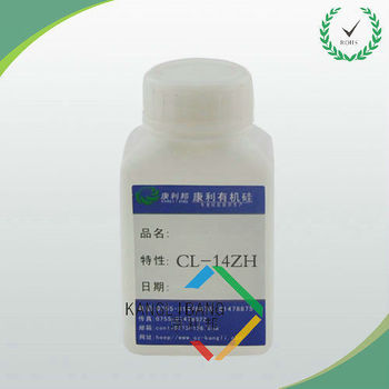 clear bond adhesive for pet film