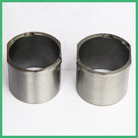 China factory auto parts bitzer compressor cylinder liner/bus parts of a 4 cylinder engine/cylinder sleeves