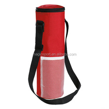 neoprene_single_wine_bottle_cooler_holder_carrier