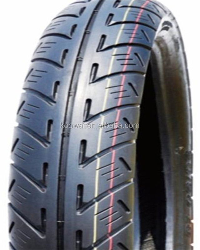 China motorcycle off road tyre manufacturer