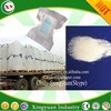 Synthetic Resin and Plastics Type super absorbent polymer for diapers