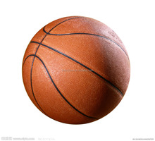 hot sale basketball wholesale