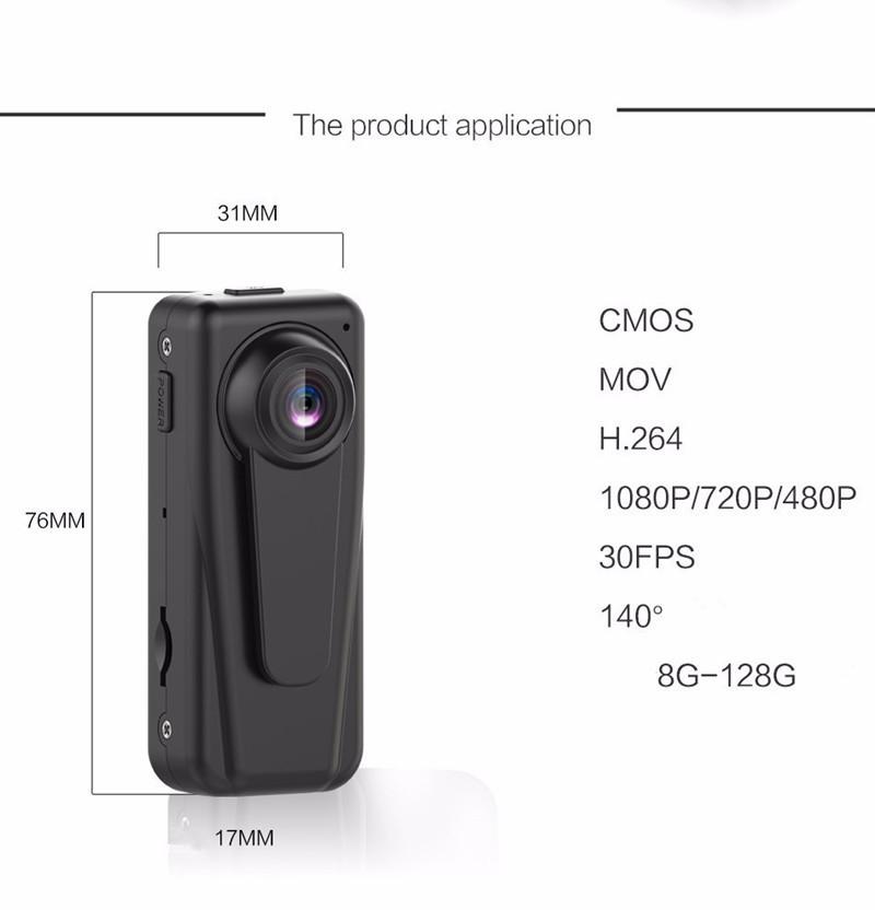 mini camera F1 4.jpg