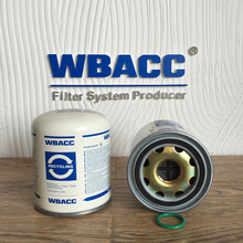 WBACC BEST SELLING Truck Air Dryer