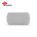 Minew Wireless Humidity  Temperature Sensor  Ibeacon  Bluetooth 5.0  Sensor S1