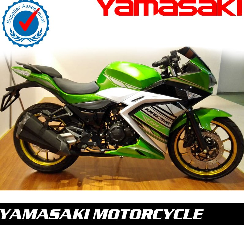 HIGH QUALITY AND CHEAP PRICE NEW DESIGN 250CC RACING MOTORCYCLE SPORTS BIKE