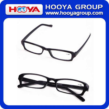 Promotional Reading Glasses