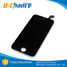 high quality for iPhone 5s 5c 5 lcd screen display digitizer