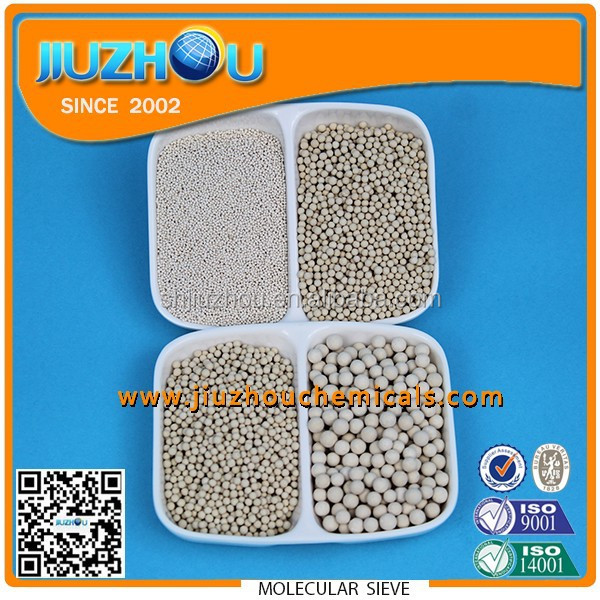 molecular sieve dryer for Door And Window Vacuum Hollow