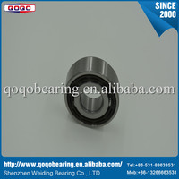 High quality and best sell on Alibaba angular contact ball bearing gasoline engine for bicycle