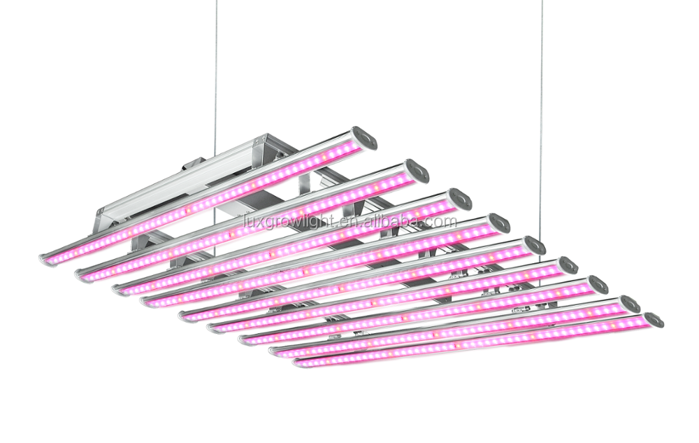 9bars led grow light.png