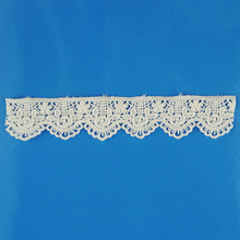Affordable Price Bag Decoration Lace Trim Market In Dubai