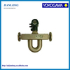 RCCT39 Japan Yokogawa high performance asphalt flowmeter