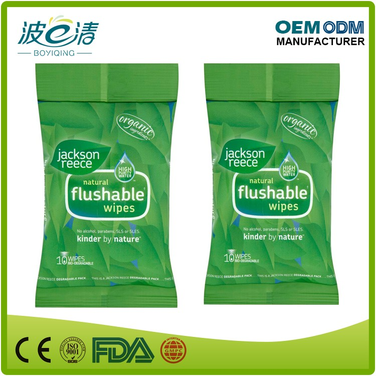 2015 Cleaning use wholesale cheap hand sanitizer wipes