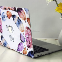 For Apple Laptop Shell For Macbook