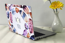 For apple laptop shell, for macbook air 13 case