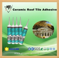 Roof tile/Coated glass/Aluminum/Ceramics,Ceramic tile sealants glue