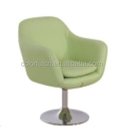 Leisure Chair Without Arms/High Seat Leisure Sofa Chair 88
