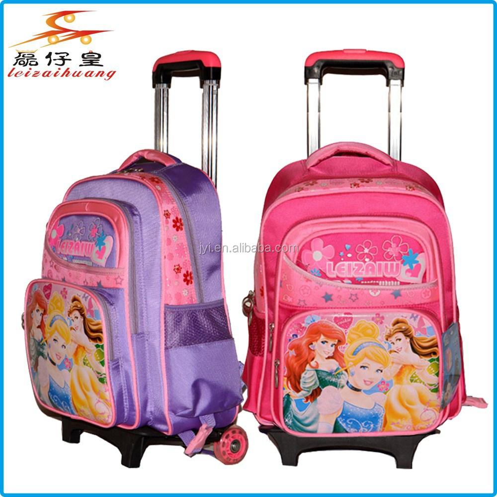 Bags for school on sale - 2014 Hot Sale Kids Trolley School Bag Kids School Bag With Wheels For Girl Buy Kids Trolley School Bag Kids School Bag With Wheels For Girl Kids School