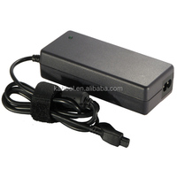 Replacement AC Power Adapter for DELL 20V, 4.5A, 90W, 0R0423,LCD PA-9, LSE0202C2090 (90W-DL10-02)