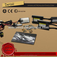 Best Seller Super Bright AC 12v 55w HID Xenon Canbus Ballast Headlight Kits, HID Conversion KIT