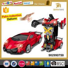 Hot sale toy radio control car with USB