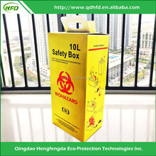 Safety Medical gas control valve box for medical valve box system