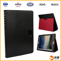 alibaba best sellers 13 inch matte tablet pc case for ipad