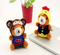 power bank 1000 charging times/wholesale cute portable power bank charger
