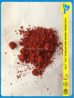 best paving pigment iron oxide red 130
