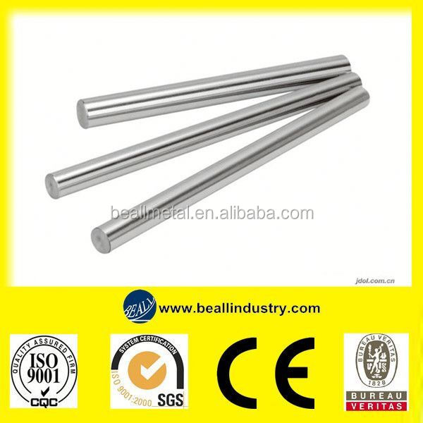 Hot Rolled Mild Inox AISI 316 Angle Steel Bar 2B,BA,HL,Brush,NO.1/2/3/4