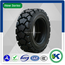 Alibaba China Supergrip Skid Steer Tire 10-16.5 X89