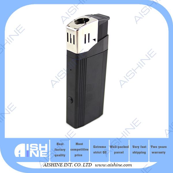 lighter mini camera hidden bathroom cameras voice activated flash
