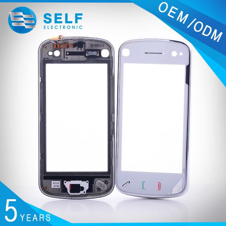 Oem/Odm For Nokia Mobile Parts