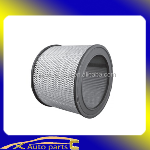 Air filter for Mitsubishi diesel filter MD603354 L300 1.8, 2.0 Petrol VIC A-327