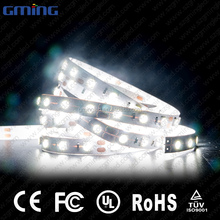 Waterproof safety Voltage 5050 IP68 Outdoor Cheap 24V LED Strip Light