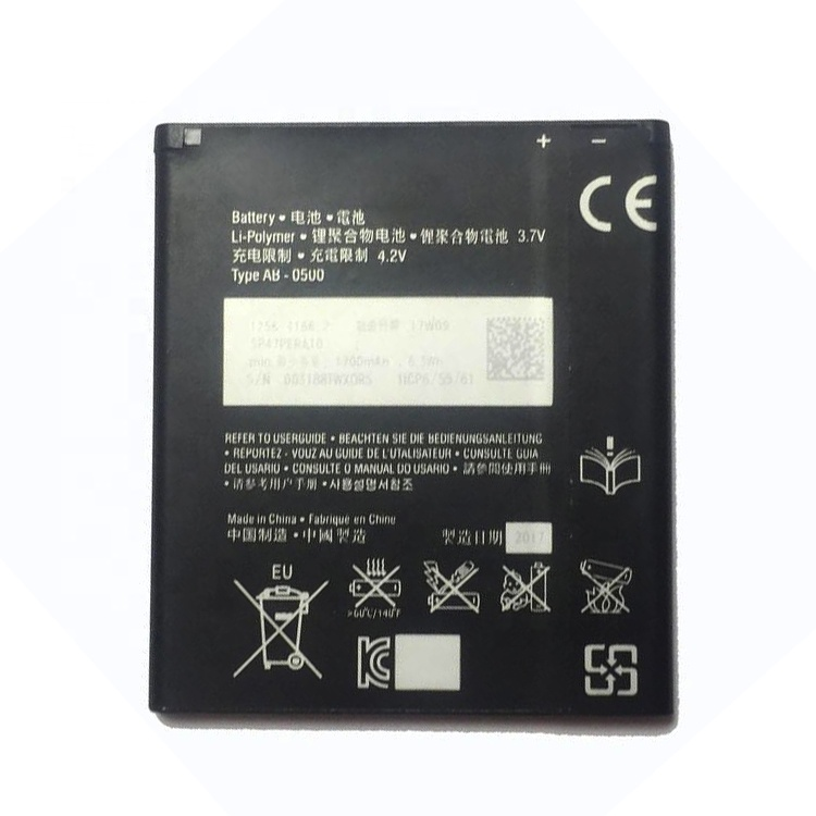 High quality Original 1900mAh BA900 battery for Sony Ericsson Xperia TX LT29i/<strong>J</strong> ST26i/L S36h C2105 E1 <strong>J</strong> L M C2104 C1