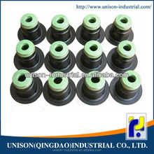 Motorcycle stem valve oil seal with low price