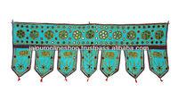 Indian Decorative Toran Door Hangings